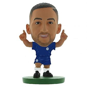 Chelsea SoccerStarz Ziyech