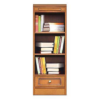 'Composite Collection- Bücherregal mit 1 Schublade