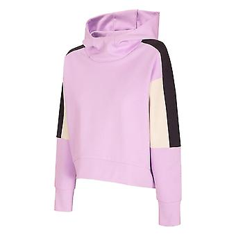 Outhorn BLD604 HOL20BLD60452S universal all year women sweatshirts