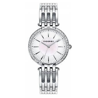 Viceroy watch femme 471042-07