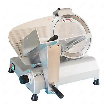 Electric Semi-automatic Commercial Meat Slicer/meat Cutter Machine