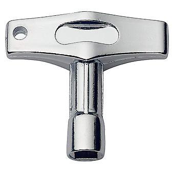 K-60 drum key key style