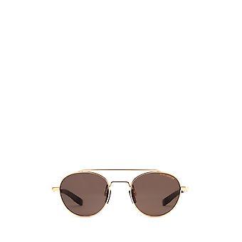 Dita LSA103 gld unisex sunglasses
