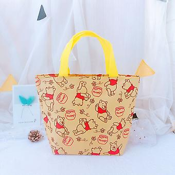 Disney Mini Backpack, Mickey Mouse Diagonal Shoulder Bag