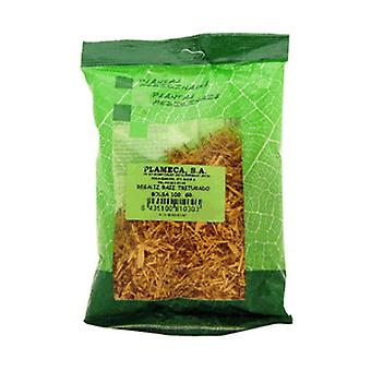 Licorice Herb (triturated) 100 g