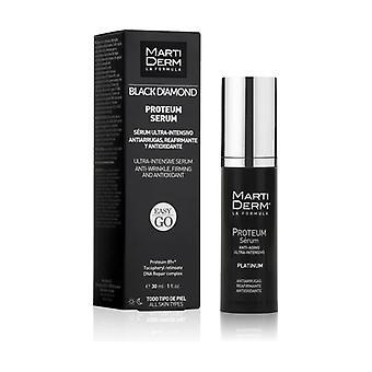 Black Diamond Proteum Serum Easy Go 30 ml de serum