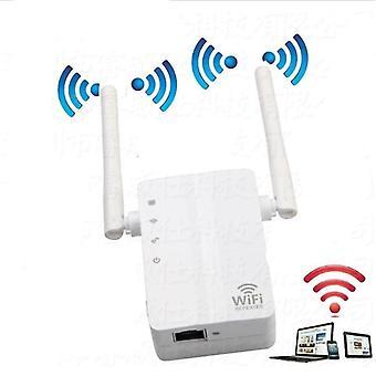 Extension Wifi Répéteur Wifi sans fil
