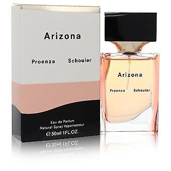 Arizona Eau De Parfum Spray By Proenza Schouler 1 oz Eau De Parfum Spray