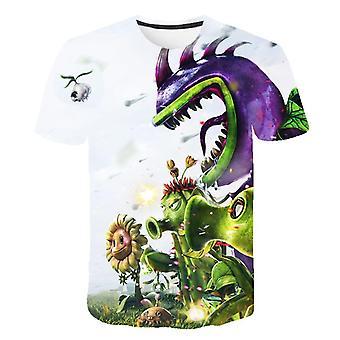 Game Casual'shirt