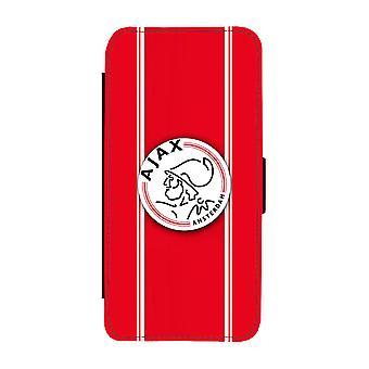 Ajax iPhone 11 Portemonnee Hoesje