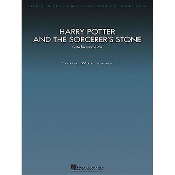 Harry Potter e o Feiticeiro'S Stone
