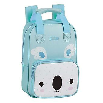 Child bag safta ie27618