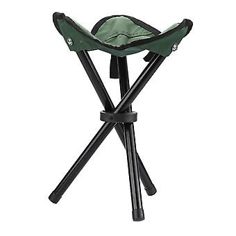 New Folding Chair, Outdoor Camping Hiking Fishing Stool Fishing Chair