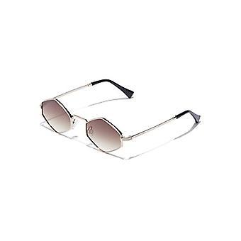 هوكرز VUDOO النظارات الشمسية، مار ن، حجم واحد للجنسين الكبار