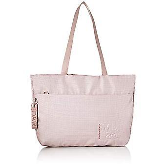Mandarin Duck Md20 Lux Shoulder Strap, Women's Bag, Rose (Magnolia), 1x1x1 cm (W x H x L)
