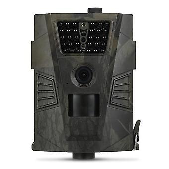 HT001 8MP 720P الصيد تريل الكاميرا