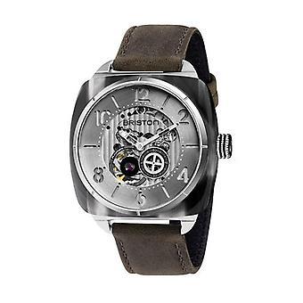 Briston horloge 201042.sa.g.2.b