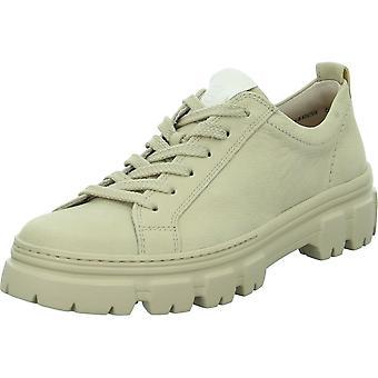 Paul Green Laceups 5081039   women shoes