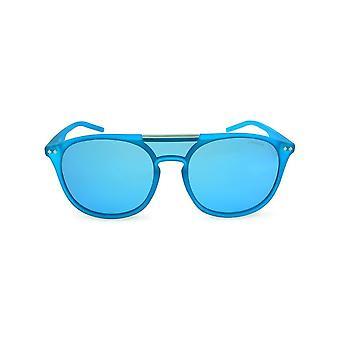 Polaroid - Accessoires - Sonnenbrillen - PLD6023S-15M - Herren - darkturquoise