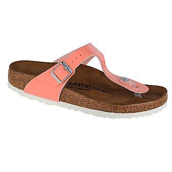 Flip-flops Birkenstock 1019405