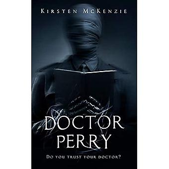 Doctor Perry