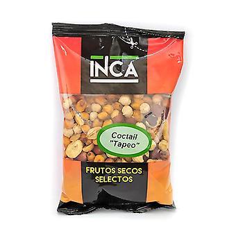 Cóctel de Frutos Secos Inca (125 g)