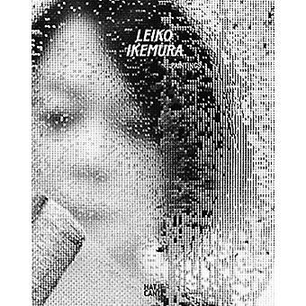 Leiko Ikemura by Wim WendersIvana JeissingDalad KambhuAyumi PaulHelge MalchowBibiana Beglau