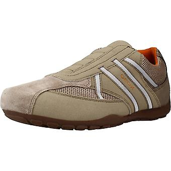 Geox Sport / Sneakers U Ravex Colore C5004