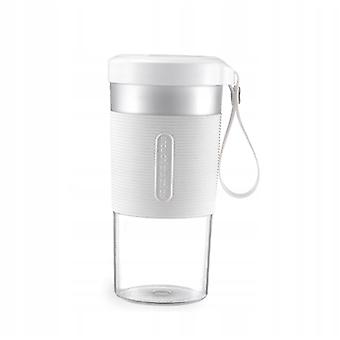 Mini Portable Electric Cup For Juicer
