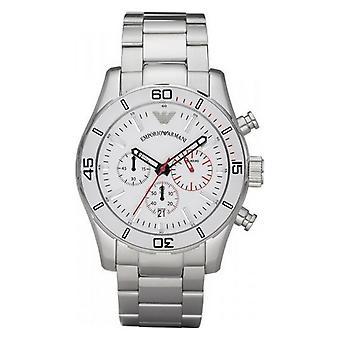 Men's Watch Armani AR5932 (Ø 45 mm)