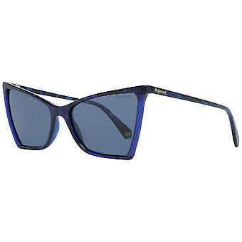 Polaroid sunglasses pld 6127_s ipr57