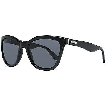 Gissa solglasögon gf0296 5601a