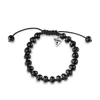 Gissa juveler ny samling män armband umb85024