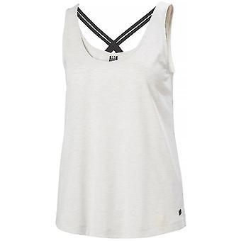 Helly Hansen Siren Singlet 34086004 training summer women t-shirt