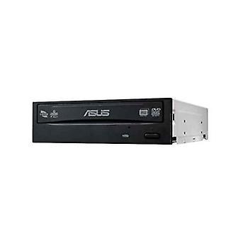 Interne recorder Asus DRW-24D5MT CD/DVD 24x