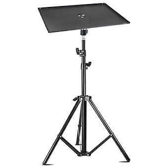 Laptop Projector Tripod Stand, Tripod Stand Universal Floor Stand Tray|Projector Brackets