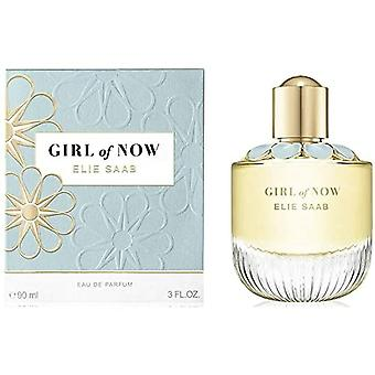 Women's Perfume Elie Saab Girl Of Now EDP (90 ml)
