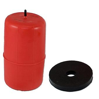AIR LIFT 60309 1000 Series Replacement Leveling Cylinder