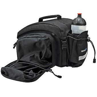 KLICKfix rack Pack 1 plus luggage rack bag