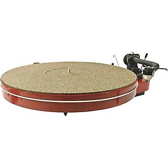 Analogis Mate One Platter mat
