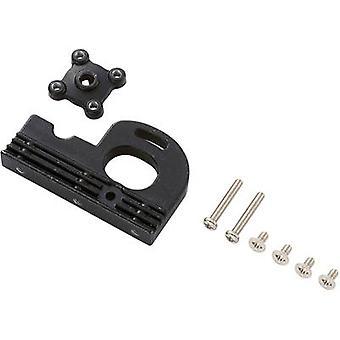 Reely 532028C reservedel motor brakett