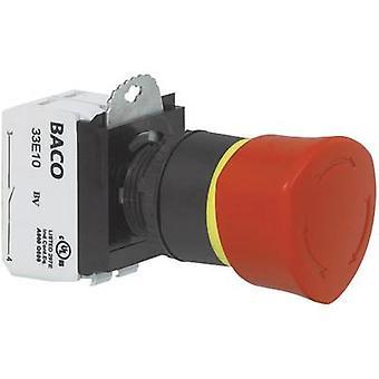 BACO BAL22ER01D L22ER01D rojo