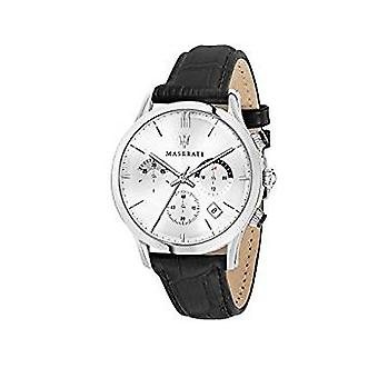 MASERATI - watch - mens - CHRONOGRAPH RICORDO - R8871633001