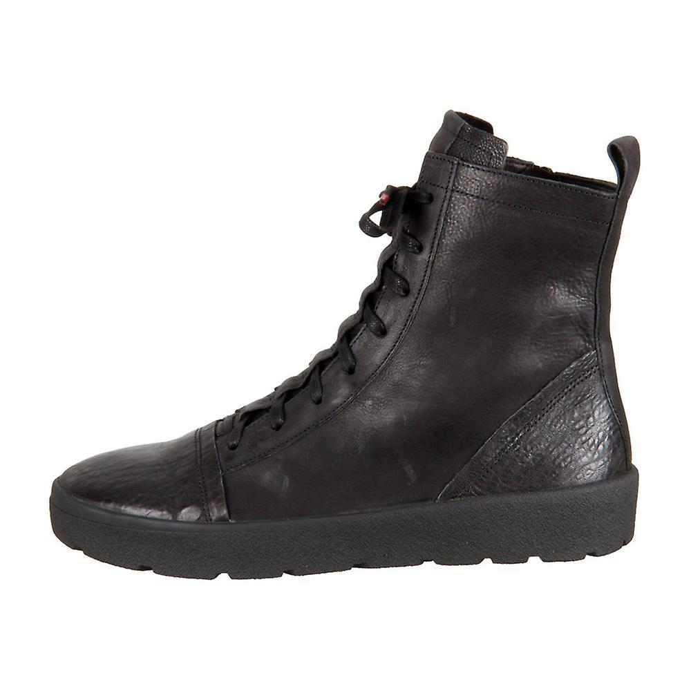 Myśleć! Drunta 8309309 uniwersalne zimowe buty damskie WeZql