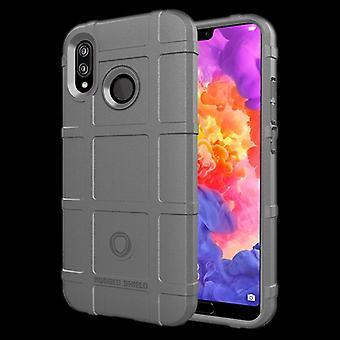 Per Xiaomi MI mescolare 2s scudo serie all'aperto grigio Borsa Custodia cover custodia protettiva
