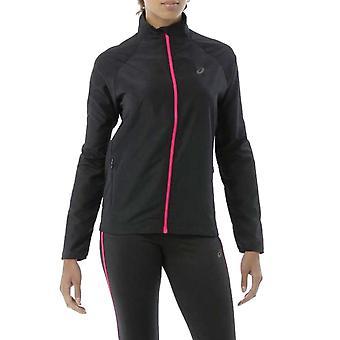 ASICS Women's Running Jacket