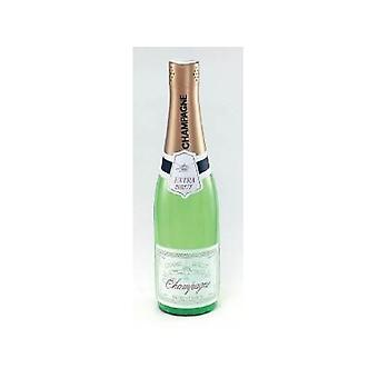 Bnov Inflatable Champagne Bottle
