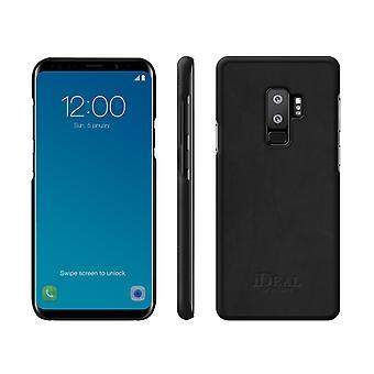iDeal af Sverige Samsung Galaxy S9 plus Como sag-sort