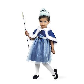 Askepott fairy prinsesse barn drakt is prinsesse jenter drakt