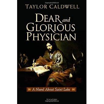 Kära och härliga läkare